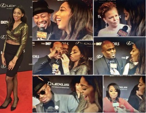 bethonors2015